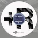 Durty Fresh - Run For Me (Original Mix)