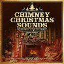 Amorgos - Chill On Ios (Original mix)