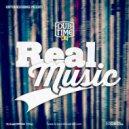 Dubtime - Real Music (Original mix)