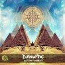 Dubnotic - Blue Aura (Original mix)