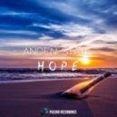 Anden State - Hope (Original Mix)