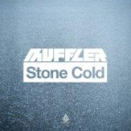 Muffler - Night (Original mix)