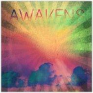 AnoniCat - Awakens (Original Mix)