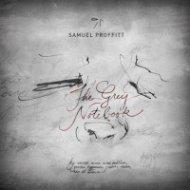 Samuel Proffitt feat. Наадя - Глубина (Depth) (Original mix)