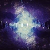 Fearbace - Lone (Original mix)