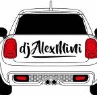 Moloko - Sing it back (DJ AlexMINI Edit)