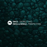 Ewol & Wingz - Perspectives (Original mix)