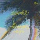 Dwell - ki$es (mmmotion realignment)