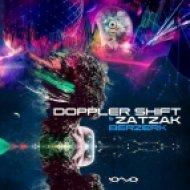 Doppler Shift & Zatzak - Soulfly (Original Mix)