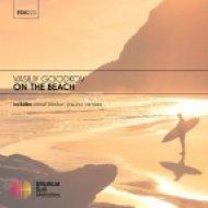 Vasiliy Goodkov - On The Beach (Yasuha. Remix)