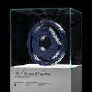 Nicky Romero & Navarra - Crossroads (Extended Mix)