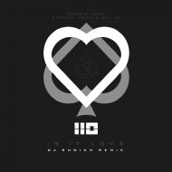 IIO - Is It Love (Dj Rudich Remix)