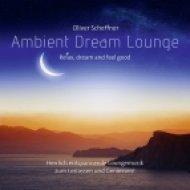 Oliver Scheffner  - Nature Energy (Original mix)