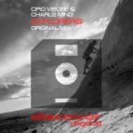 Ciro Visone & Charls Mind - Explorers (Original Mix)
