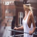 Black Machine  - How Gee (Mister Djs & STAiF Twerk Remix 2016) (Mister Djs  STAiF Twerk Remix 2016)