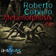 Roberto Corvino - Stage Of Differentiation (Original mix)