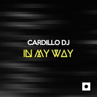 Cardillo DJ - Obsessive (Original Mix)