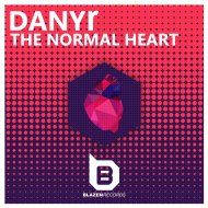 Danyr - The Normal Heart (No Vocal Mix)