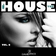 Hakan Dundar - Drop The House (Original mix)