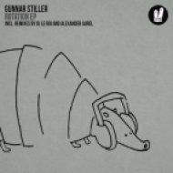 Gunnar Stiller - Forkel Gork (Alexander Aurel Remix)