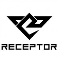 Receptor - Mirage (Original mix)