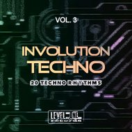 C@P - Interconnection (Original Mix)