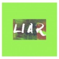 Tim Schaufert feat. Shyai - Liar (Original mix)