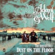 Adani & Wolf - Out Of My Head (Original mix)
