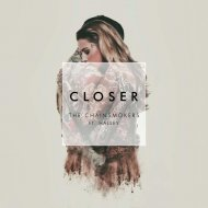 The Chainsmokers feat Halsey - Closer (The DJ Mike D Remix)
