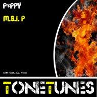 M.S.I. P - Poppy (Original Mix)