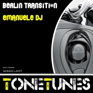 Emanuele DJ - Berlin Transition (Original Mix)