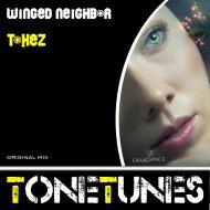 Toxez - Winged Neighbor (Original Mix)