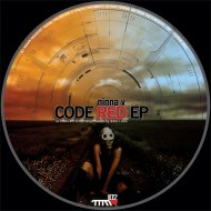 Ninna V - Dead End (Original mix)