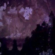 Graves & King Tadashi - Falkor The Luck Dragon (Original mix)