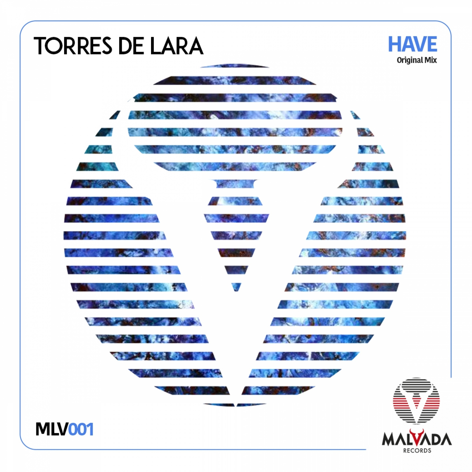Torres de Lara - Have  (Original Mix)