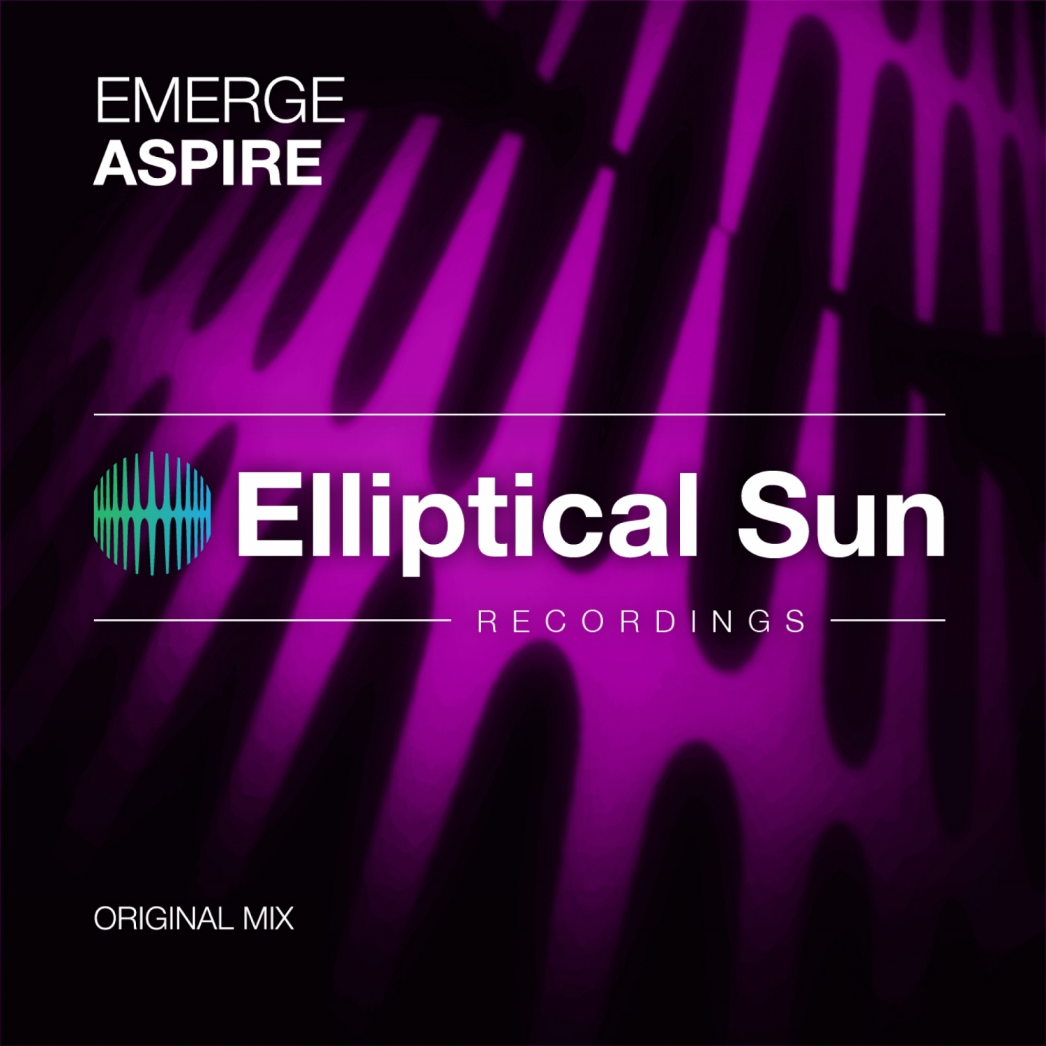 Emerge - Aspire (Original Mix)