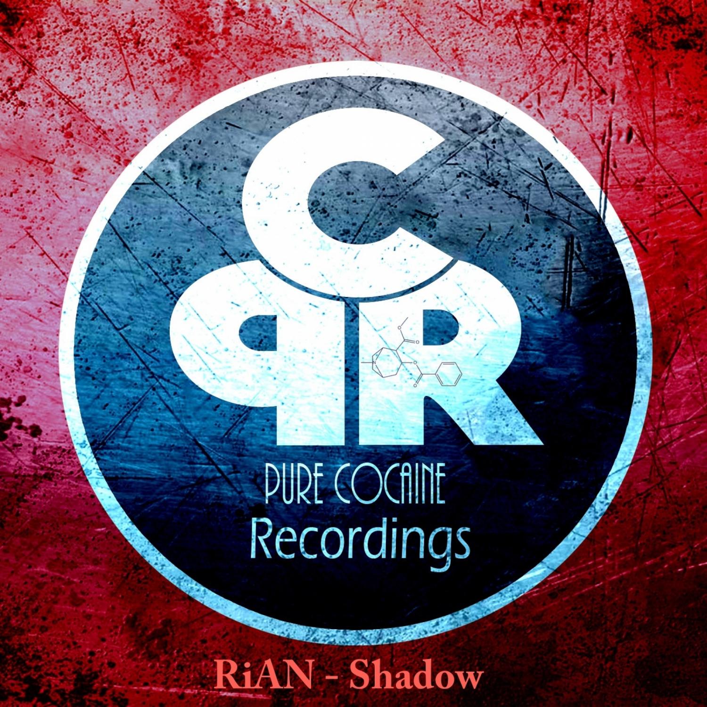 RiAN - Shadow (Original Mix)