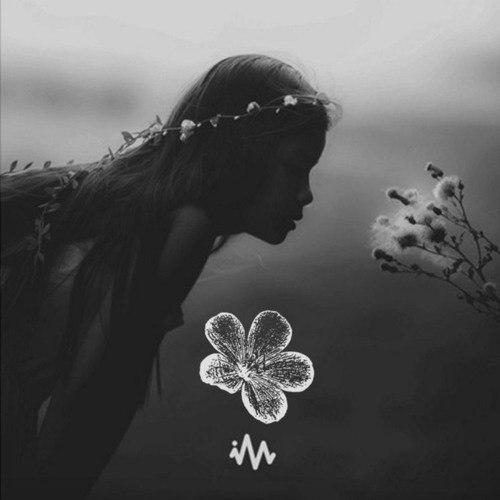 Rift  feat. Jessica Lawrence  - Sonder (Maeror Remix)