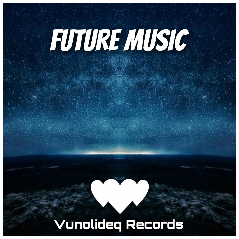Vaunder - Factory Sounds (Original Mix)