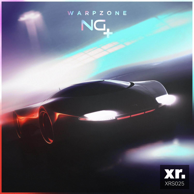 NewGamePlus - Warpzone  (Original Mix)