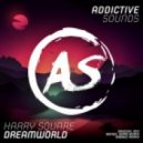 Harry Square - Dreamworld (Rafael Osmo Remix)