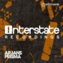Arjans - Prisma (Extended Mix)
