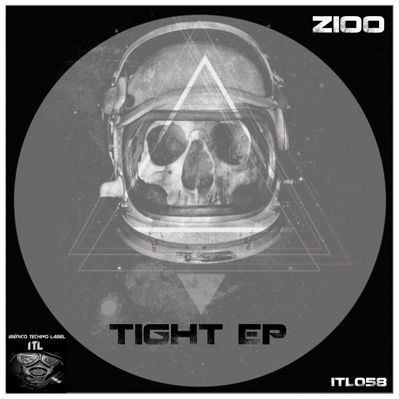 Zioo - Tight (Original Mix)