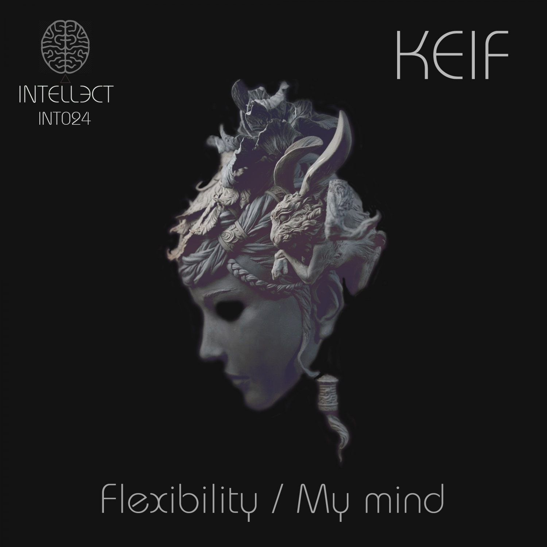 Keif - My Mind (Original mix)