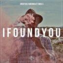 Jonathas Noronha feat. Max C - I Found You (Original Mix)