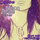Datolite - Moon Beam (Original Mix)