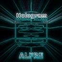 Alfre - Hologram (Original Mix)