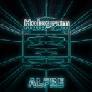 Alfre - Light Beam (Original Mix)