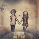 GYSNOIZE - One By One (Original Mix)