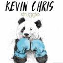 Kevin Chris - Cruz (Original Mix)